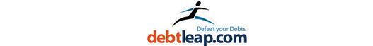 Debt-Leap-Debt-Settlement-Experts_Retina-Logo2